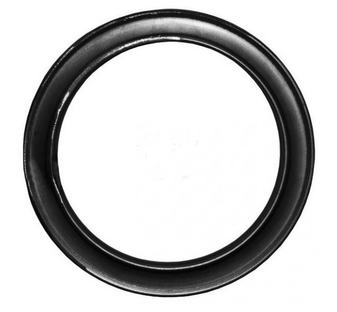 Кольцо d150мм, 15х15х1,5мм