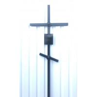 Крест 3.