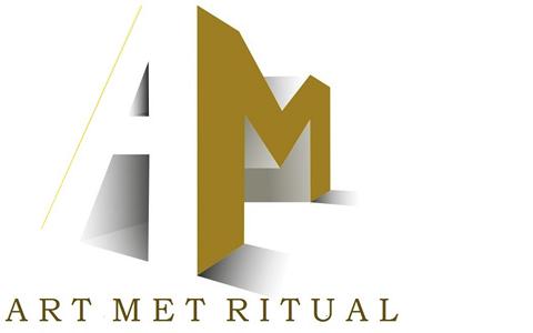 Арт-Мет Ритуал